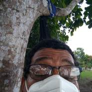 robertc392810's profile photo