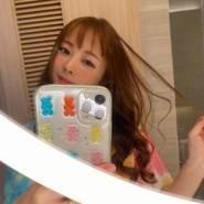 yanl226's profile photo