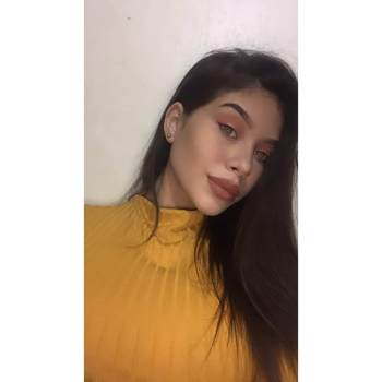 adarnysd_Zulia_Single_Female