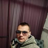 daniels110006's profile photo