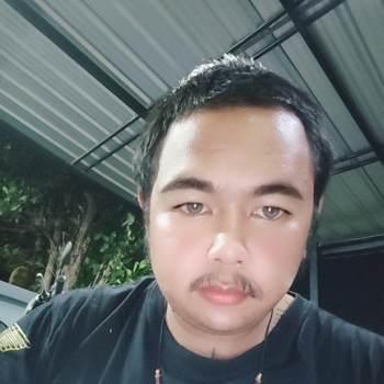 user_gzhkn657_Pathum Thani_미혼_남성