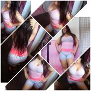 anaj73968's profile photo