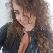 diana126727's profile photo