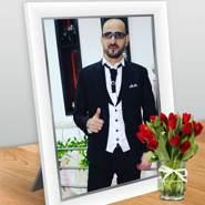 radwanm426612's profile photo
