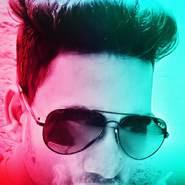khans875516's profile photo