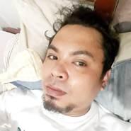 mahadira133701's profile photo
