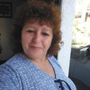 jeannettea157491's profile photo