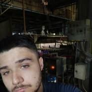 giorgosm406441's profile photo