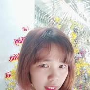 user_xjl16428's profile photo