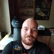 thomas600085's profile photo