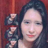 josimara748695's profile photo