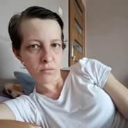justynak13505's profile photo