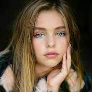 sara457133's profile photo