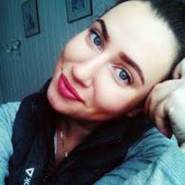 maryl328240's profile photo