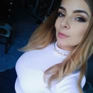 jimenezj336409's profile photo