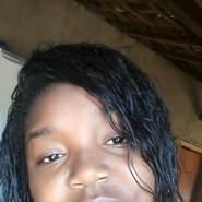 angelas771753's profile photo