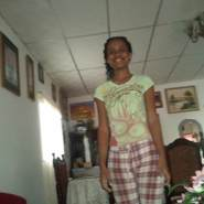 rosemaryh599130's profile photo