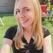 kelvin368844's profile photo