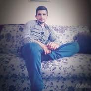 serhatk963378's profile photo