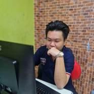 user_ug7311's profile photo