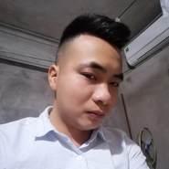 thanhn898's profile photo