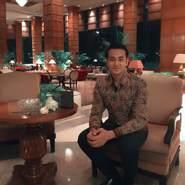 lalas39747's profile photo