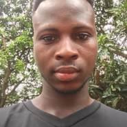 edmund308270's profile photo