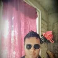 miguea958166's profile photo