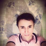 fahridinn's profile photo
