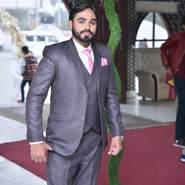 muhammadm966909's profile photo