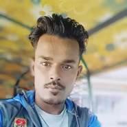 monowarh649434's profile photo