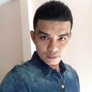 chaiwaty233756's profile photo