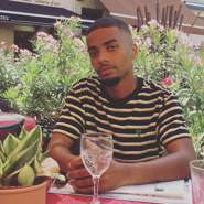 frappox's profile photo