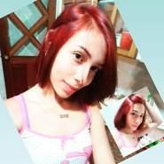 dinag70's profile photo