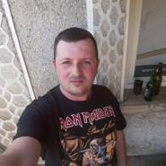 jacintb382733's profile photo