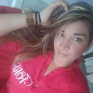 sandrar396220's profile photo