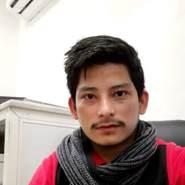 dhannjayb's profile photo