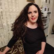 kikic44's profile photo