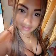 malcolmf432488's profile photo