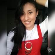 LauraBlum's profile photo