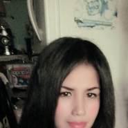 rubis82's profile photo