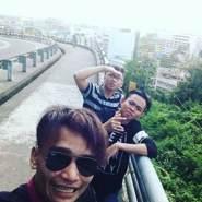 mohdr461171's profile photo