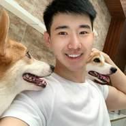 alexc645895's profile photo