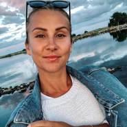 jenniferm482606's profile photo