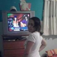 adriana848761's profile photo