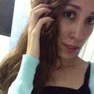 carolinap813561's profile photo