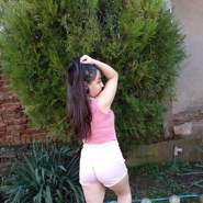 jovanas70567's profile photo