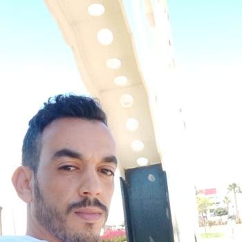 user_ha4396_Rabat-Sale-Kenitra_Single_Male