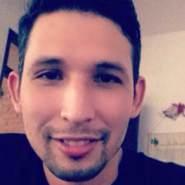ivanw07's profile photo