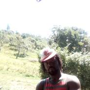 andy370109's profile photo